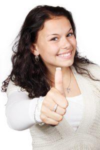 Zur besseren Planung freuen wir uns über eine Anmeldung, informell per Mail oder Telefon.