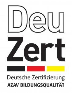 DeuZert_Siegel_AZAV Bildung_RGB