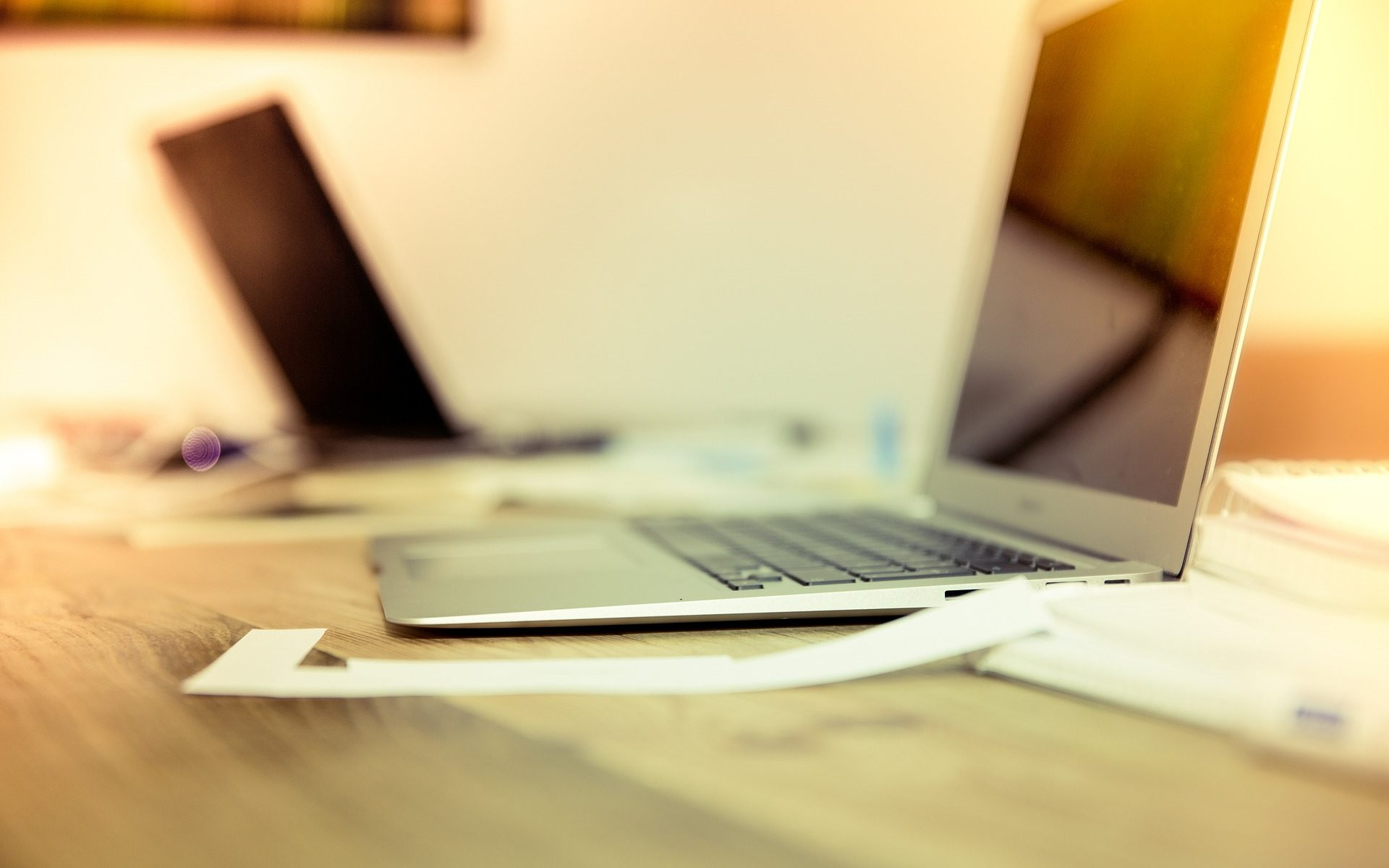 IT-Administration: Moderne IT-Infrastruktur, inklusive Microsoft-Zertifizierung (Modern Desktop Administrator)
