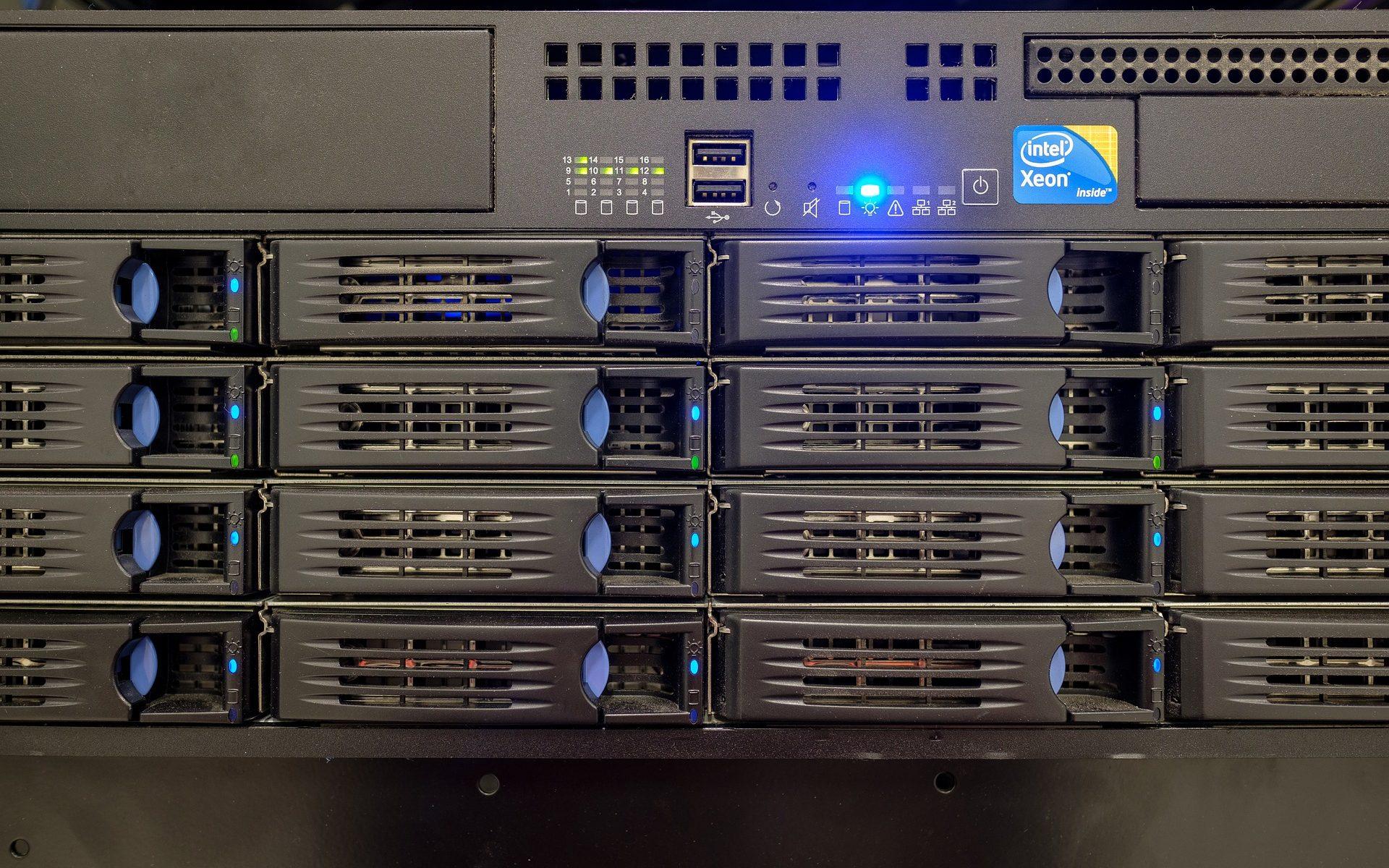 IT-Administration: Windows Server 2019, inklusive Microsoft-Zertifizierung (MCSA)