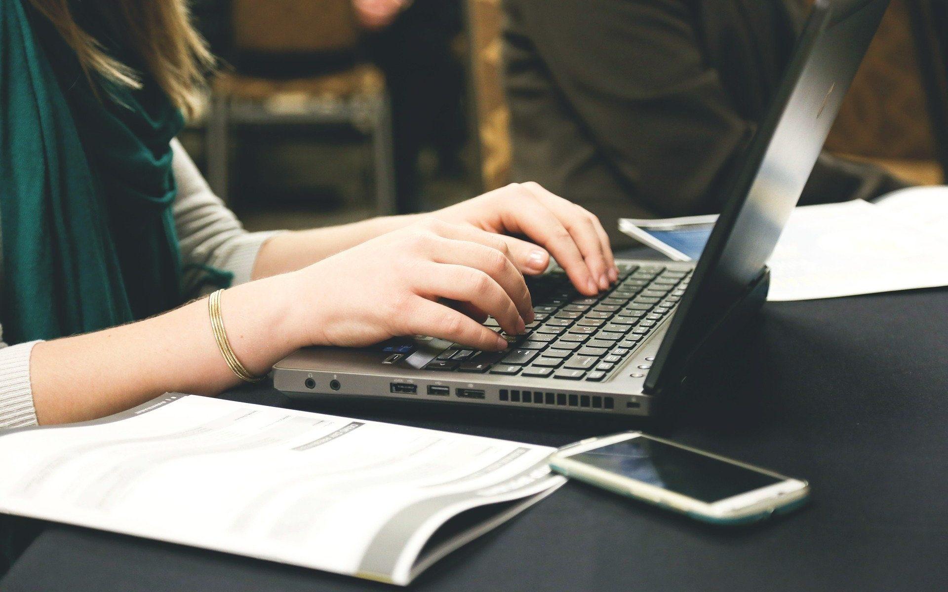 IT-Beratung: Windows Server 2019, inklusive Microsoft-Zertifizierung (MCSA)