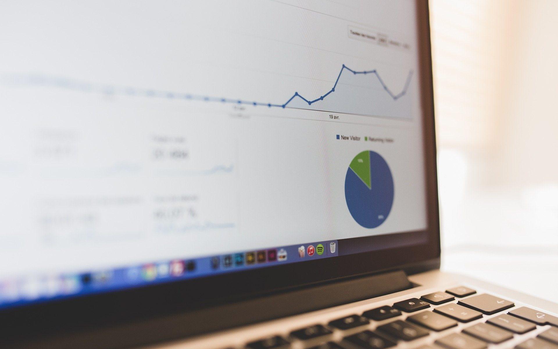 Computerkenntnisse im Beruf: Microsoft Access, inklusive Microsoft-Zertifizierung