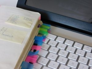 Computerkenntnisse im Beruf: Microsoft Excel
