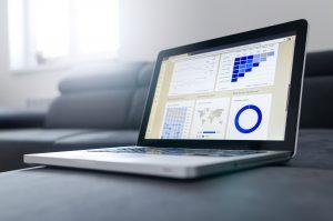 Computerkenntnisse im Beruf Microsoft Excel, inklusive Microsoft-Zertifizierung