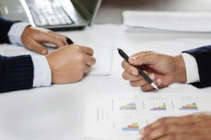 Datenerfassung: Microsoft Office, inklusive Microsoft-Zertifizierung