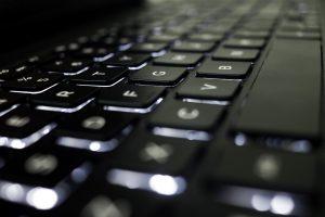 Welche IT-Kenntnisse sind erforderlich?