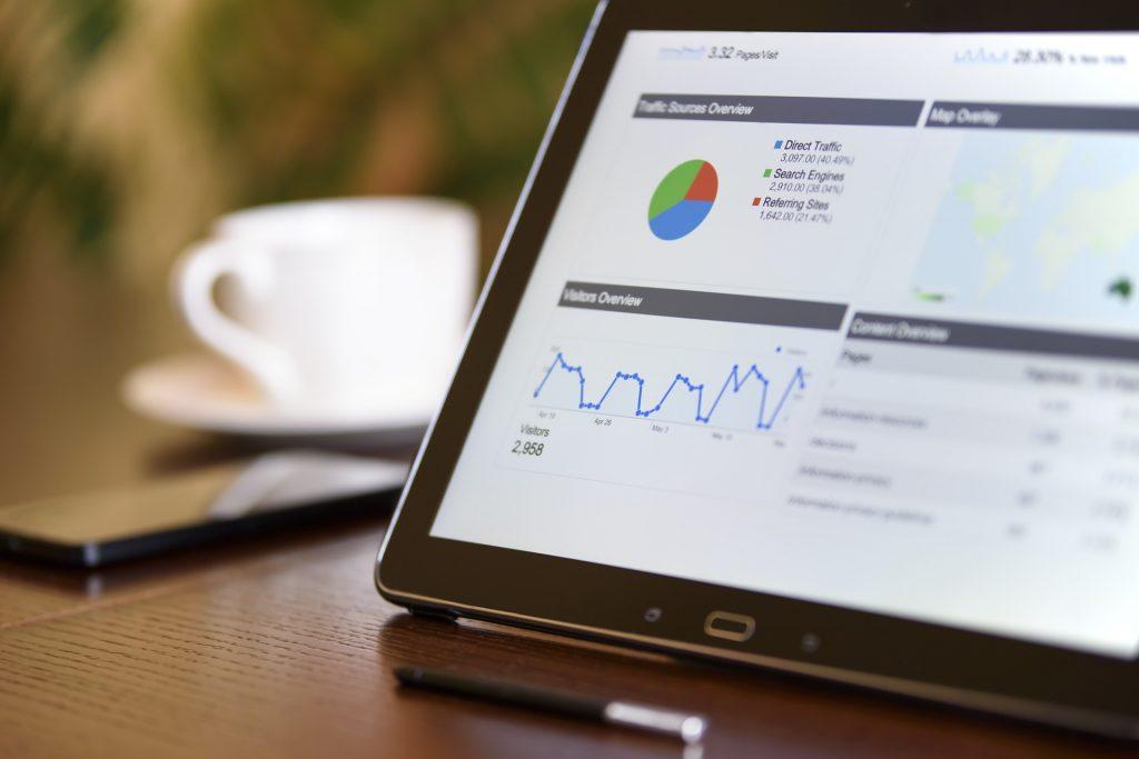 Mit Microsoft Access lassen sich die Daten in einem neuen Lichte erscheinen. Wir unterstützen Sie bei dem Aufbau von Kompetenzen, die Sie Ihrem potenziellen Arbeitgeber zeigen können.
