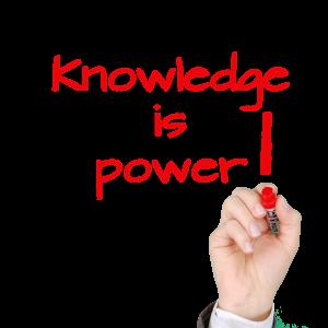 Bildung - Ihre Chance für eine erfolgreiche Karriere!