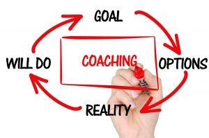 Wir bieten Kurse, Weiterbildungen, Fortbildungen, Schulungen, Trainings, Seminare, Workshops, Beratungen etc.