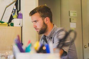 Welche IT-Kenntnisse sind für Ihr Beruf am wichtigsten? Wir haben Vorschläge.