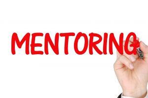Beratung, Coaching, Mentoring. Rund um Bewerbung.